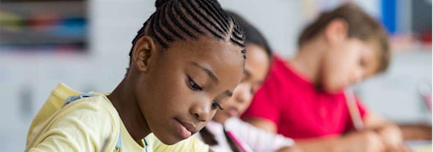 foto da notícia Dislexia, TDHA e dificuldades de aprendizagem dos alunos